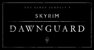 The Elder Scrolls V - Dawnguard