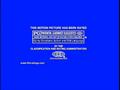 Vlcsnap-2014-03-29-12h23m44s245
