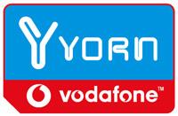 Yorn-vodafone-1-