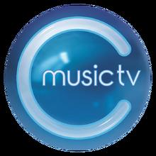 C MUSIC 2009