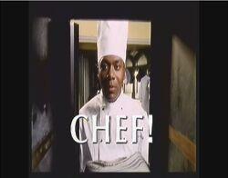 Chef S1
