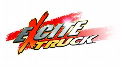 Excite-truck-logo