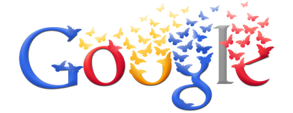 File:Google Colombian Independence Day.jpg