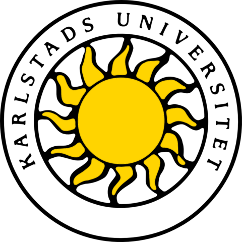 File:Karlstads universitet seal.png