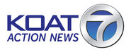 Koat-Logo