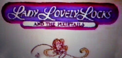 Lady-lovely-locks-title