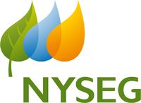 NYSEG logo 2010