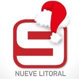 Nueve-Litoral-Navidad-Gorra-Pascuero