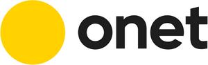 Onet.pl 2017