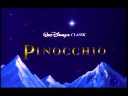 Pinocchio 20151111 163329