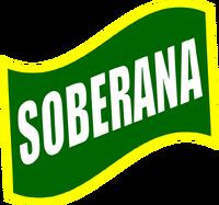Soberana (1999)
