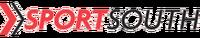 SportSouth logo