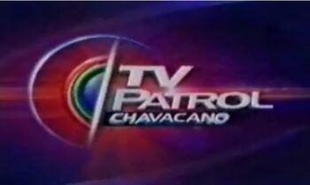 TVP Chavacano 2009