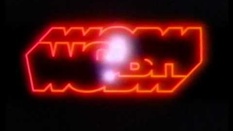 WGBH Boston (Video of 1977 Logo)