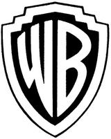 Warner Bros. 2nd