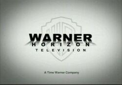 Warner Horizon Television