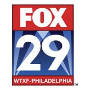 Wxtf-logo