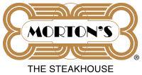 File:200px-Morton's the Steakhouse svg.png