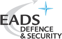 EADS Defence & Security