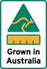 GrownIn-4-P