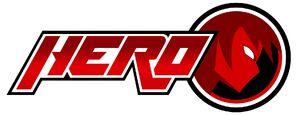 Hero TV 2015