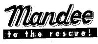 Mandee-to-the-rescue-74199964
