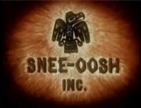 Snee-Oosh (2004)