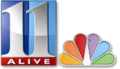 WXIA-TV 11Alive NBC