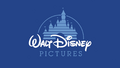 Walt Disney Pictures The Hunchback Of Notre Dame