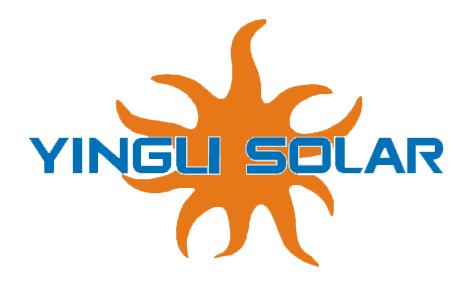 File:YingliSolarLogo.PNG