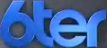 6ter Logo (2016)
