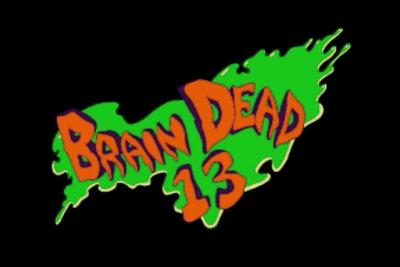 Brain-dead-13-02