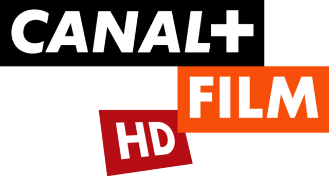 File:CANAL FilmHD.png
