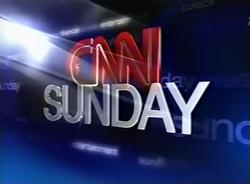 CNNSunday2005