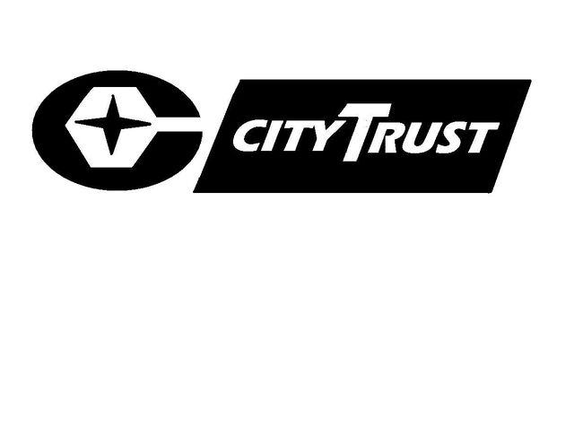 File:Citytrust.JPG