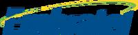 Embratel logo 2007