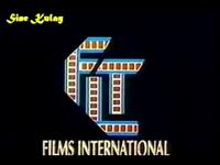 FLT Films International (2)