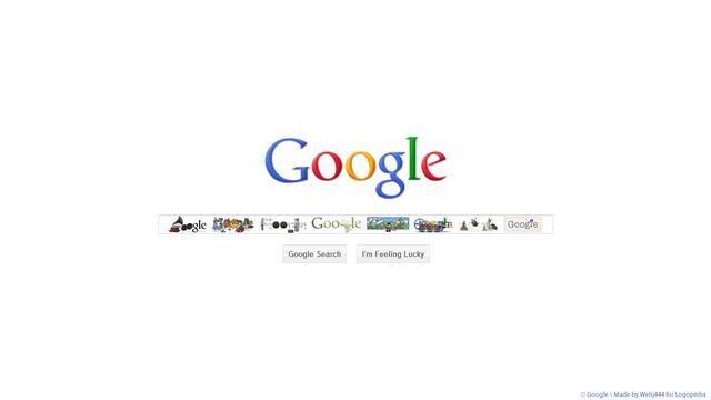 File:Google Montage 1.png