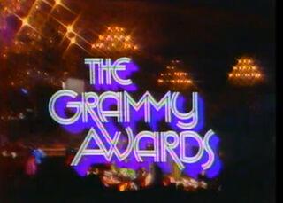 Grammys 13th