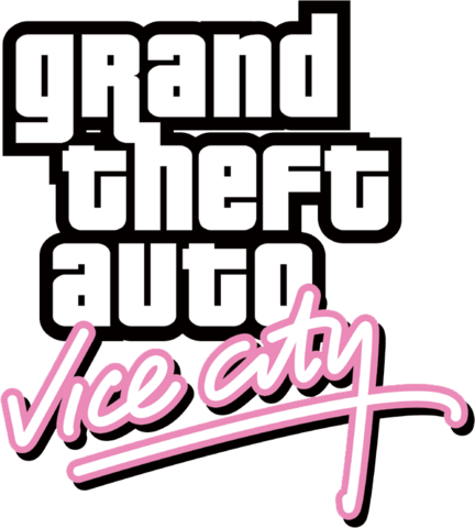 File:Grand Theft Auto - Vice City.png