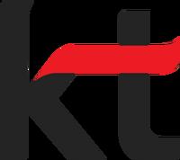 KoreaTelecom