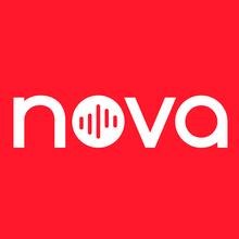 Nova Logo 2