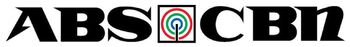 Abs cbn horizontal 1996
