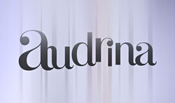 AudrinaLogo