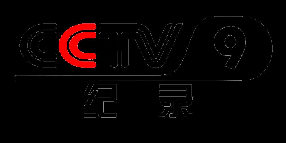 CCTV-9
