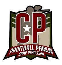 CP New Logo