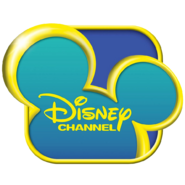 Disneychannel6