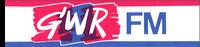 GWR 1990