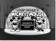 Mickeysmechanicalman02