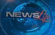NewsLife
